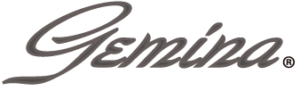 geminaロゴ